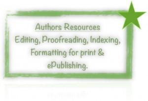 CV Writing Service Ireland CV Tips Professional & Executive CVs