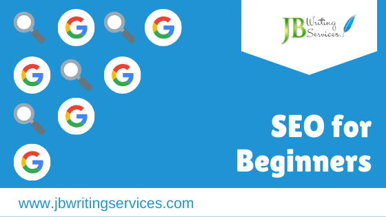 Understanding SEO for Beginners